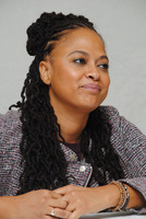 Ava DuVernay picture G757051