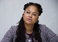 Ava DuVernay picture G757054