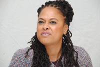 Ava DuVernay picture G757055