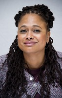 Ava DuVernay picture G757056