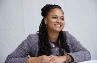 Ava DuVernay picture G757057