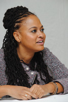 Ava DuVernay picture G757058