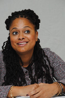 Ava DuVernay picture G757059