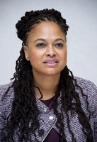 Ava DuVernay picture G757060