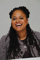 Ava DuVernay picture G757061