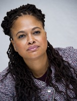 Ava DuVernay picture G757062