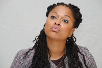 Ava DuVernay picture G757063