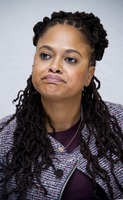 Ava DuVernay picture G757064