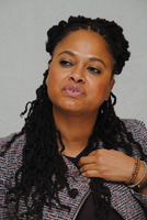 Ava DuVernay picture G757065