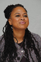 Ava DuVernay picture G757066