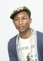 Pharrell Williams picture G757385