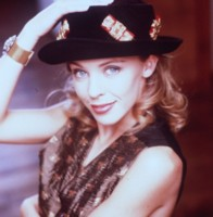 Kylie Minogue picture G75751