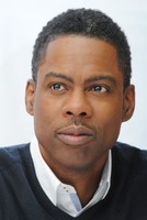 Chris Rock picture G758012