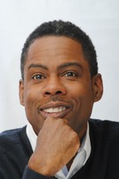 Chris Rock picture G758013