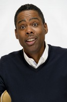 Chris Rock picture G758014