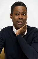 Chris Rock picture G758016