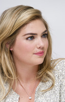 Kate Upton picture G758062