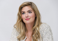 Kate Upton picture G758065
