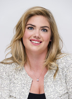 Kate Upton picture G758068