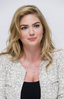 Kate Upton picture G758080