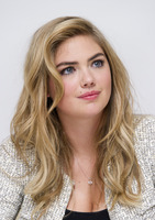 Kate Upton picture G758082