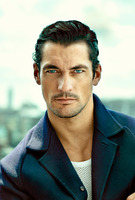 David Gandy picture G758260