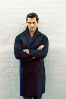 David Gandy picture G758264