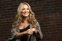 Lee Ann Womack picture G758338