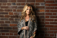 Lee Ann Womack picture G758339
