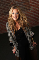 Lee Ann Womack picture G758340