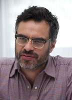 Jemaine Clement picture G339797