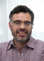 Jemaine Clement picture G758464