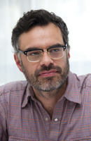 Jemaine Clement picture G758465