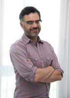 Jemaine Clement picture G758466