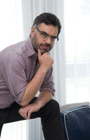 Jemaine Clement picture G758467