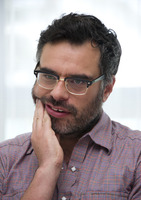 Jemaine Clement picture G758468