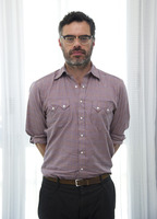 Jemaine Clement picture G758469