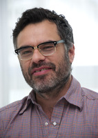 Jemaine Clement picture G758471