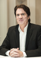 Rob Marshall picture G672207