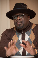 Cedric the Entertainer picture G759066
