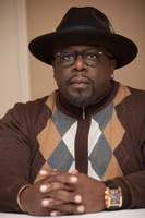 Cedric the Entertainer picture G759067