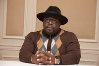 Cedric the Entertainer picture G340729