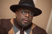 Cedric the Entertainer picture G759070