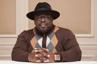 Cedric the Entertainer picture G759071