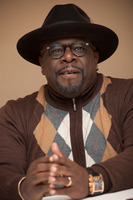 Cedric the Entertainer picture G759072