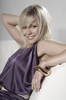 Suzanne Shaw picture G759080
