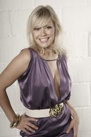 Suzanne Shaw picture G759086