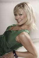 Suzanne Shaw picture G759087