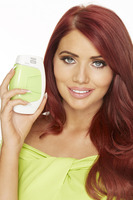 Amy Childs picture G759150