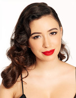 Christian Serratos picture G318881